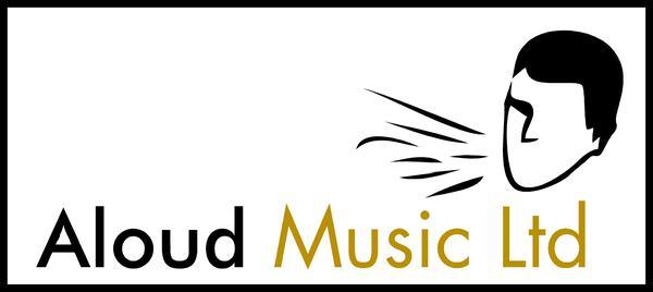 Sheltered Life PR Welcomes Aloud Music Ltd