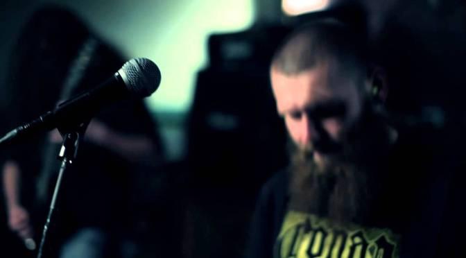 Sheltered Life PR Welcomes BongCauldron and Superhot Records