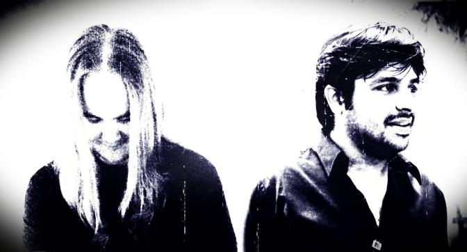 Trans-Rock Project Spiral Shades To Release Debut Album Via RidingEasy Records