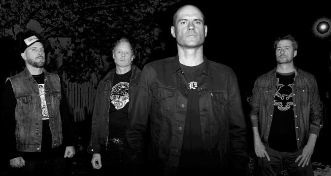 Ripple Music announce signing of Blackwülf | Stream new song via Decibel