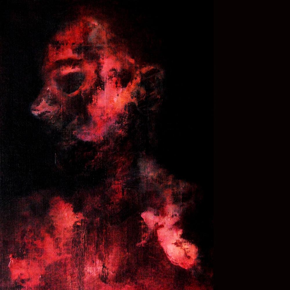 Stream Horsehunter's Caged In Flesh via Noisey