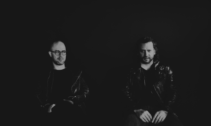LOW FLYING HAWKS to release debut LP | Stream new 'Ruins' exclusively via CVLT Nation
