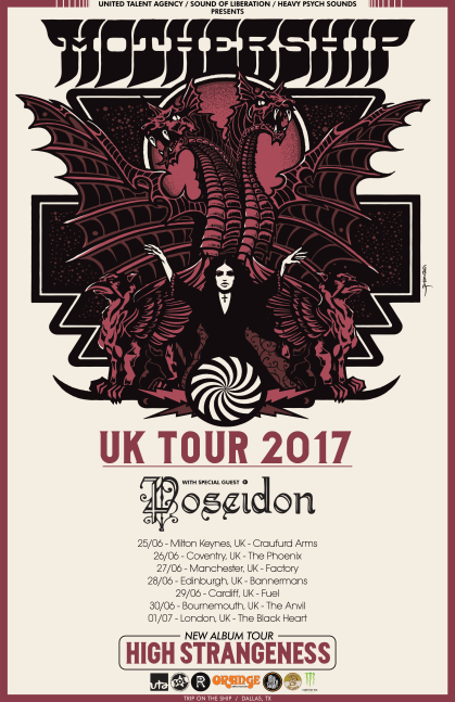 uk-tour-dates-with-poseidon