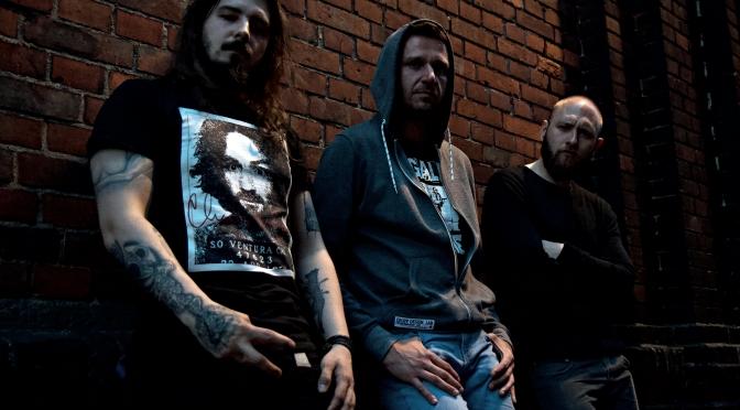 Prolific psychedelic metallers SPACESLUG return with new album